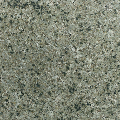 Fateh Granites Pure Stone